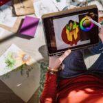 2021'deki en iyi iPad kalemi: Çizim ve not alma için en iyi iPad kalemleri