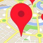 Google Maps (Haritalarda) Reklam Dönemi ve Yönetimi Başlıyor